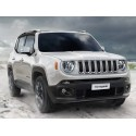 JEEP RENEGADE 14 -