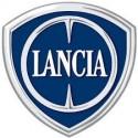 SUPPORTI BRACCI LANCIA