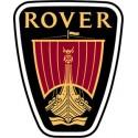 RADIATORI ROVER