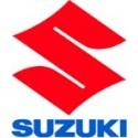 SUZUKI SAMURAI-SJ410-SJ413