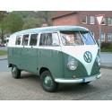 VW TRASPORTER I 50-70