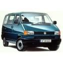 VW TRASPORTER IV 90-03