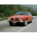 ALFAROMEO GTV (116) 78-87