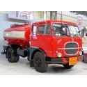 FIAT 643 N1