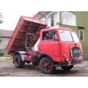FIAT 650