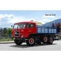 FIAT 682 N2