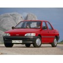 FORD ORION III (GAL) 90-96